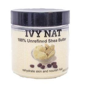Ivy Nat