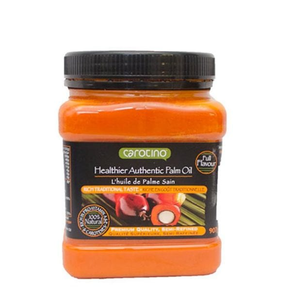 Carotino Palm Oil 907g
