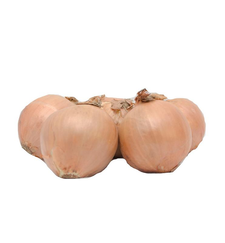 Fresh Onion Per kg
