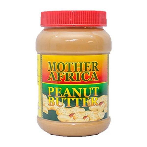 Ma Peanut Butter 1kg