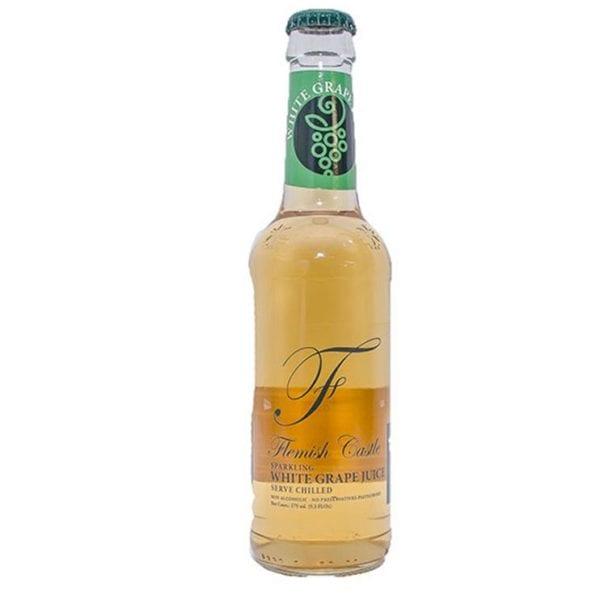 Femish Castle Drink