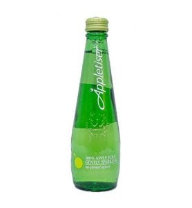 Appletiser Apple Juice