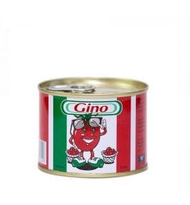 Gino 210g