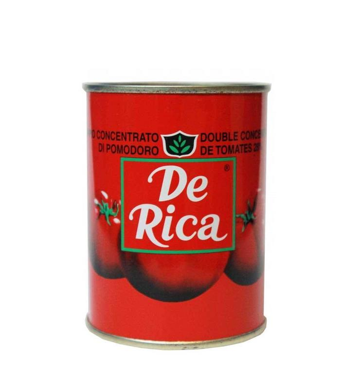 De Rica 400g