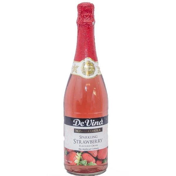 De Vina Strawberry