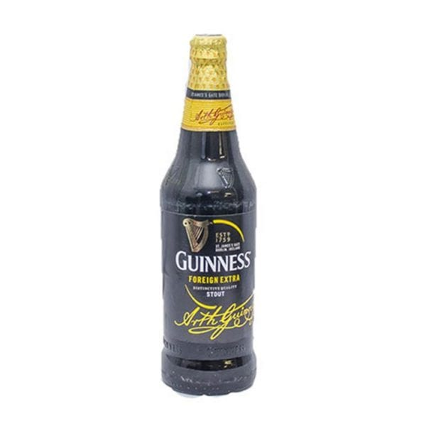 Guinness Stout Small