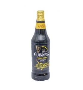 Guinness Stout Big