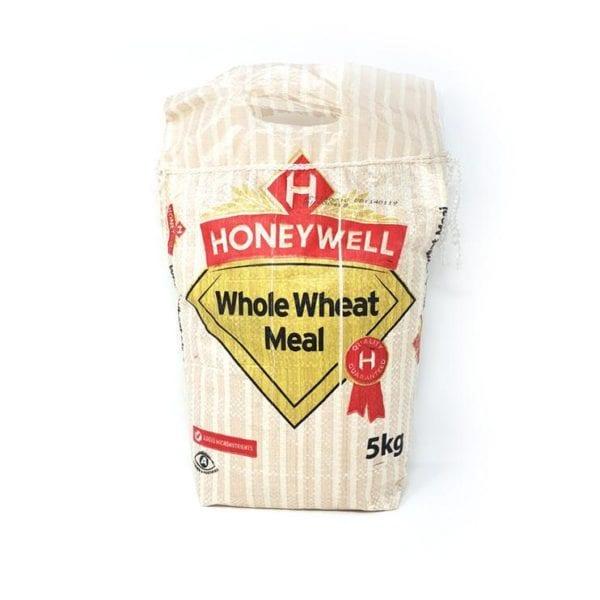 Honeywell Wheat 5kg