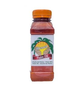 Blessed Palm oil 1Ltr