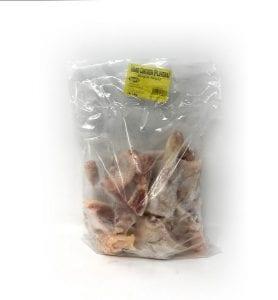Pluvera Chicken Leg/Thigh Box