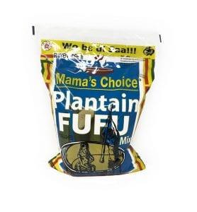 mc plantain fufu 681g