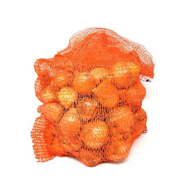Onion Bag 4kg
