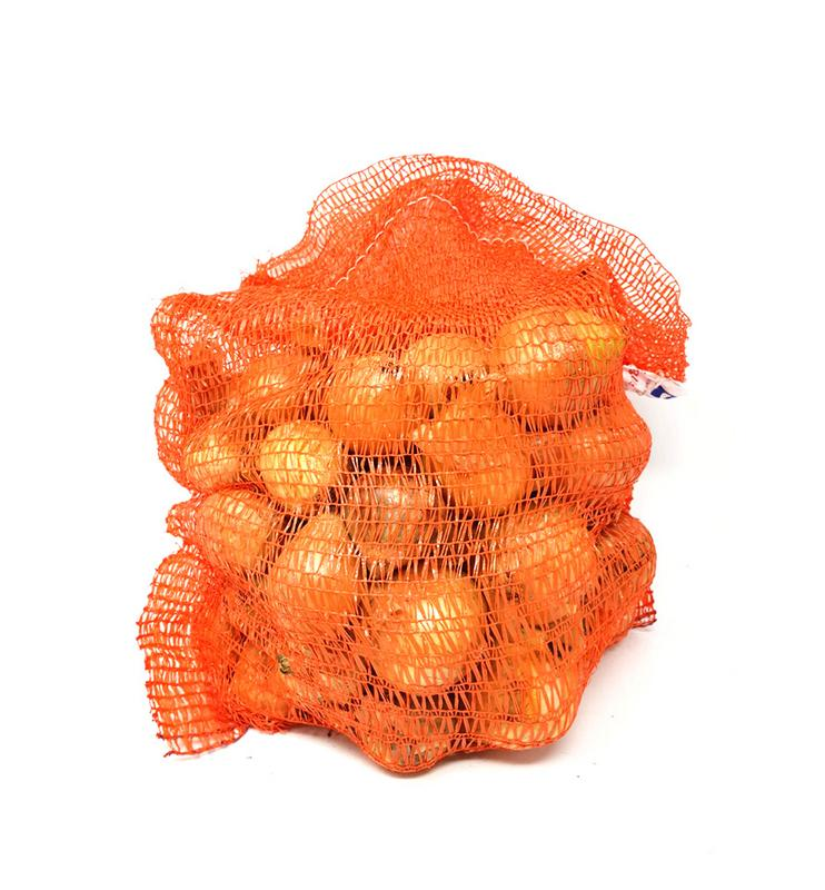 Onion Bag 4kg