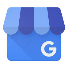 Samis Google my Business